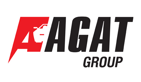 AGAT Group